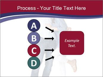 0000061627 PowerPoint Templates - Slide 94