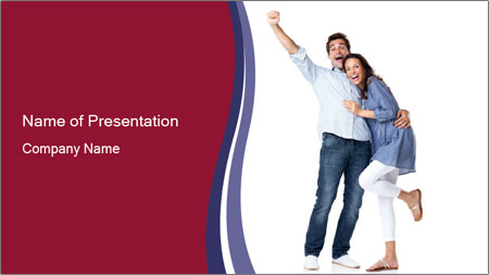 0000061627 PowerPoint Template