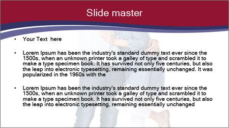 0000061627 PowerPoint Template - Slide 2