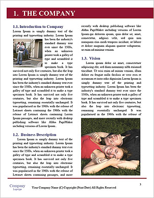 0000061627 Word Template - Page 3