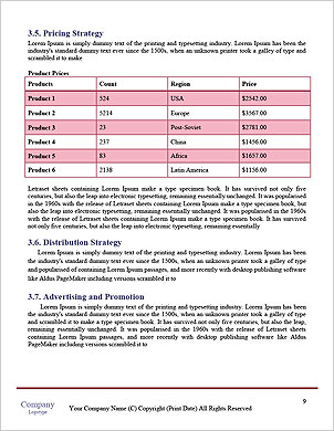 0000061627 Word Template - Page 9