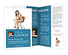 0000061628 Brochure Templates