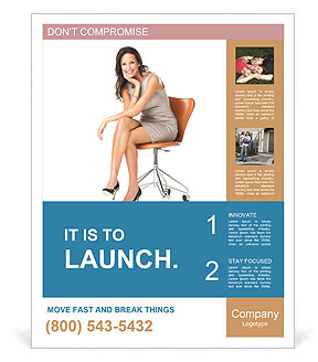 0000061628 Poster Template