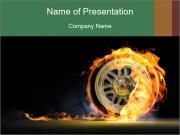 0000061632 PowerPoint Templates
