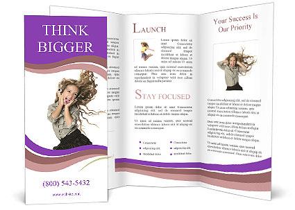 0000061633 Brochure Templates