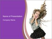 0000061633 PowerPoint Templates