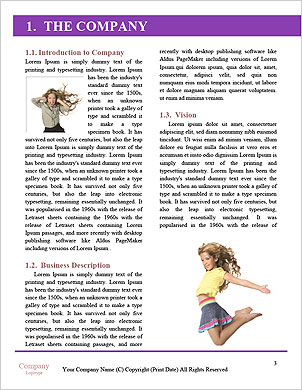 0000061633 Word Template - Page 3