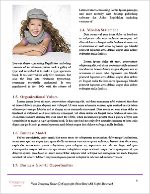 0000061633 Word Template - Page 4