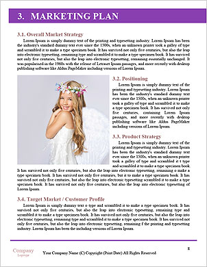 0000061633 Word Template - Page 8