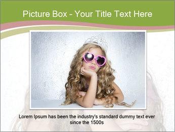 0000061634 PowerPoint Templates - Slide 15