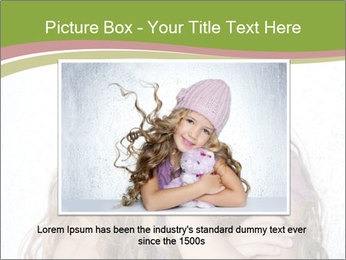 0000061634 PowerPoint Templates - Slide 16