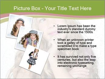 0000061634 PowerPoint Templates - Slide 17