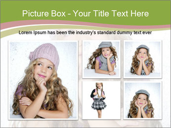 0000061634 PowerPoint Templates - Slide 19