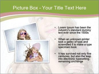 0000061634 PowerPoint Templates - Slide 20