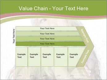 0000061634 PowerPoint Templates - Slide 27