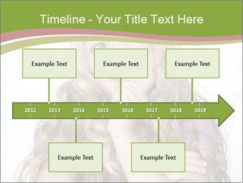 0000061634 PowerPoint Templates - Slide 28