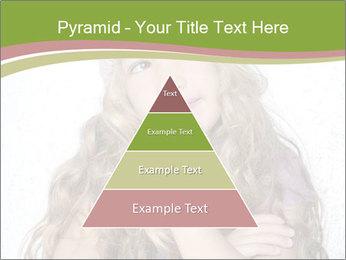 0000061634 PowerPoint Templates - Slide 30