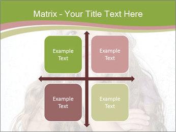 0000061634 PowerPoint Templates - Slide 37