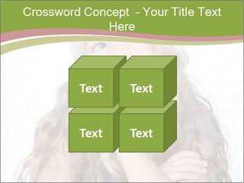 0000061634 PowerPoint Templates - Slide 39