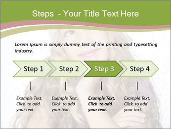 0000061634 PowerPoint Templates - Slide 4