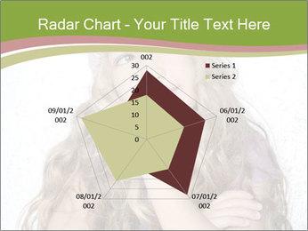 0000061634 PowerPoint Templates - Slide 51
