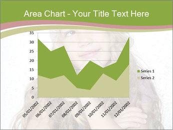 0000061634 PowerPoint Templates - Slide 53