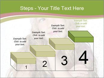 0000061634 PowerPoint Templates - Slide 64