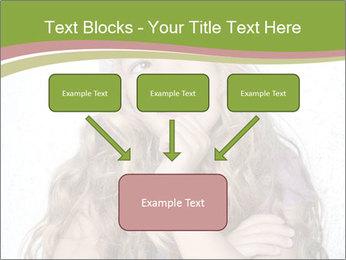 0000061634 PowerPoint Templates - Slide 70