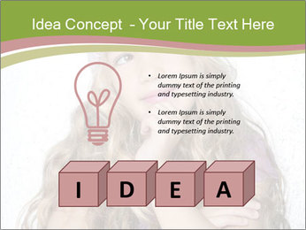 0000061634 PowerPoint Templates - Slide 80