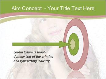 0000061634 PowerPoint Templates - Slide 83