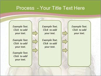 0000061634 PowerPoint Templates - Slide 86