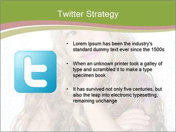 0000061634 PowerPoint Templates - Slide 9