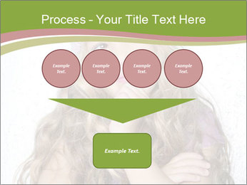 0000061634 PowerPoint Templates - Slide 93
