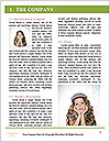 0000061634 Word Templates - Page 3