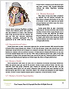 0000061634 Word Templates - Page 4