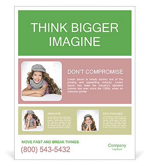 0000061635 Poster Template
