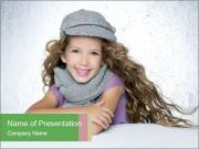 0000061635 PowerPoint Templates