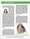 0000061635 Word Template - Page 3