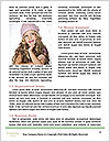 0000061635 Word Template - Page 4