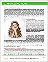 0000061635 Word Template - Page 8