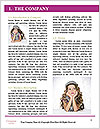 0000061636 Word Templates - Page 3