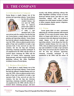 0000061636 Word Template - Page 3