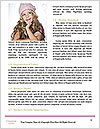 0000061636 Word Template - Page 4