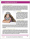 0000061636 Word Templates - Page 8