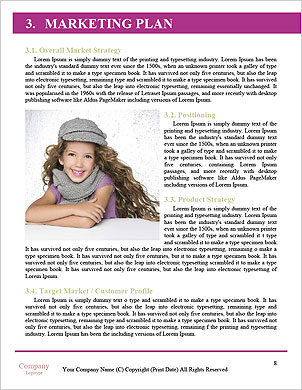 0000061636 Word Template - Page 8
