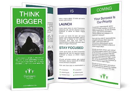 0000061638 Brochure Templates