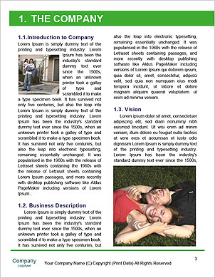 0000061638 Word Template - Page 3
