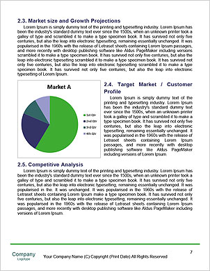 0000061638 Word Template - Page 7