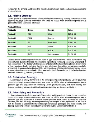 0000061638 Word Template - Page 9