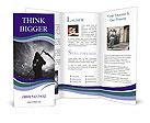 0000061639 Brochure Template